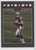 Kevin O'Connell /53