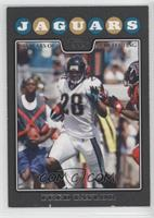 Fred Taylor /53