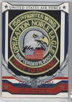 Air Force 158th Fighter Wing