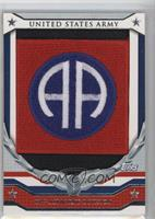 32nd Airborne Division