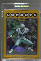 DeMarcus Ware /199 [Uncirculated]