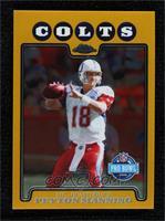 Peyton Manning #/199