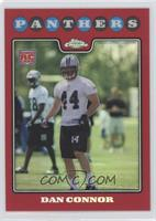 Dan Connor #/25