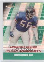 Lawrence Taylor /199