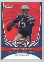 Tom Brady #/149