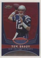 Tom Brady #/629