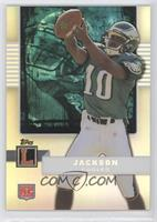 DeSean Jackson #/99