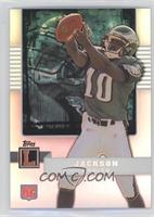 DeSean Jackson #30/99