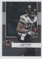 Fred Taylor #/949