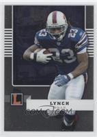 Marshawn Lynch #/949