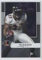 Willis McGahee #/949