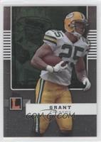 Ryan Grant #/949