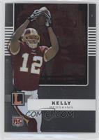 Malcolm Kelly #/419