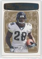 Fred Taylor #/199