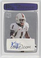 Kenny Phillips /20