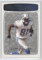Calvin Johnson #/299