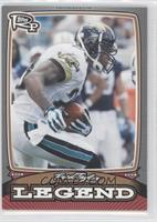 Fred Taylor #/389