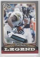 Fred Taylor /199