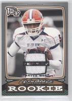 Andre Caldwell /299