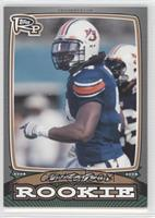Quentin Groves /389