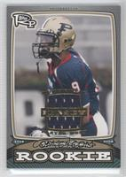 Donald Brown /99