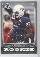 Dantrell Savage /199