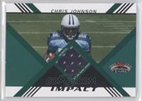 Chris Johnson /1349
