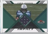 Chris Johnson /1349