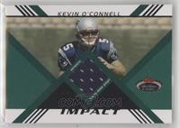 Kevin O'Connell #/1,349