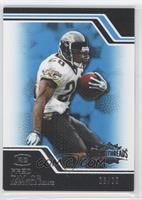 Fred Taylor #/25