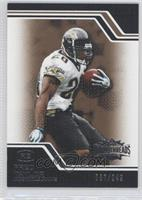 Fred Taylor #/249