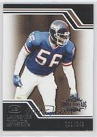 Lawrence Taylor #/249
