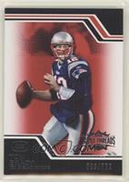 Tom Brady #/779