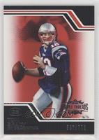 Tom Brady /779