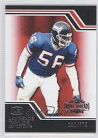 Lawrence Taylor #/779