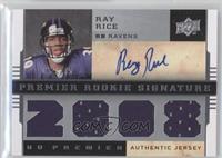 Ray Rice /275