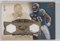 Fred Taylor /65