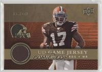 Braylon Edwards /200