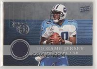 Vince Young [EXtoNM]