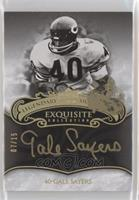 Gale Sayers /15