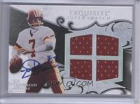 Joe Theismann /4