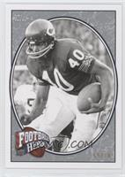 Gale Sayers #/10