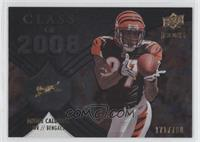Andre Caldwell #/750