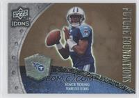 Vince Young /99