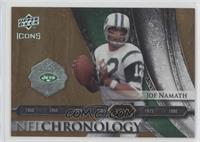 Joe Namath /99