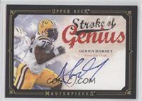 Glenn Dorsey