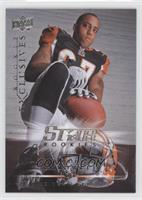 Andre Caldwell