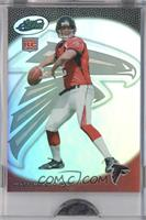 Matt Ryan /999 [Uncirculated]