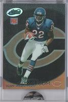 Matt Forte /999 [Uncirculated]