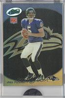 Joe Flacco /999 [Uncirculated]